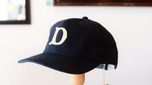 DSC_4876