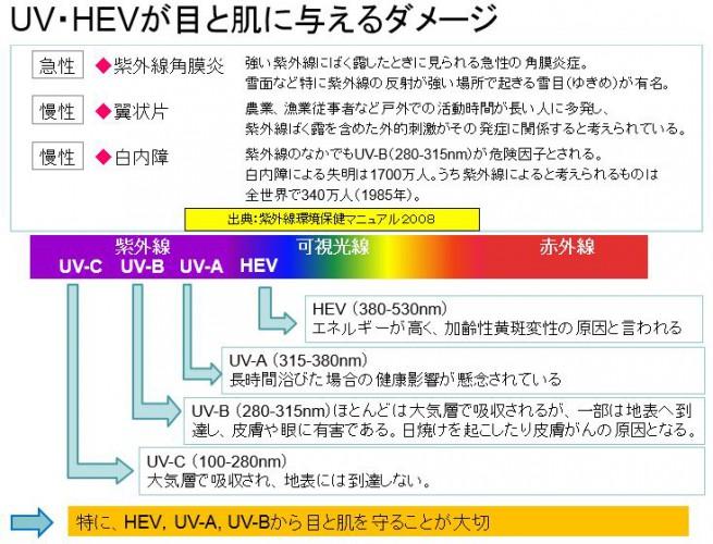 menimo-hev_2-2